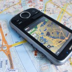 How to use cell phone tracking software